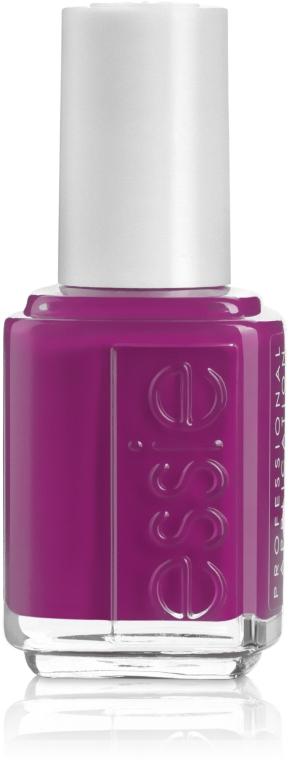 Лак для ногтей - Essie Professional Nail Colour