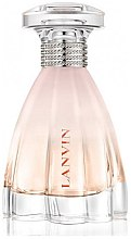 Духи, Парфюмерия, косметика Lanvin Modern Princess Eau Sensuelle - Туалетная вода (тестер без крышечки)