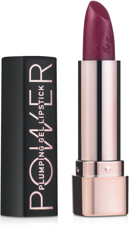 Помада для губ - Catrice Catrice Power Plumping Gel Lipstick