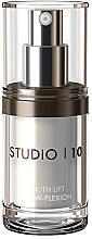 Духи, Парфюмерия, косметика Омолаживающий лифтинговый праймер - Studio 10 Youth Lift Glow-Plexion