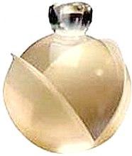 Духи, Парфюмерия, косметика Cacharel Noa Gold - Парфюмированная вода (тестер без крышечки)