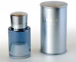 Духи, Парфюмерия, косметика Evroart Diwan For Men - Туалетная вода (тестер с крышечкой)