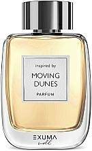 Духи, Парфюмерия, косметика Exuma World Moving Dunes - Духи