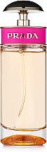Духи, Парфюмерия, косметика Prada Candy - Парфюмированная вода (тестер)