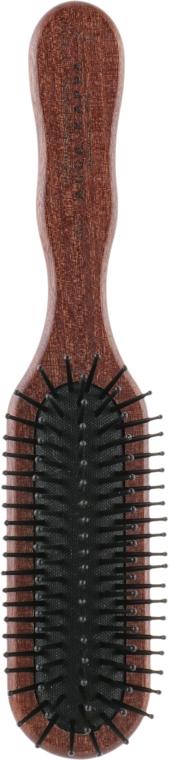 Щітка - Acca Kappa Pneumatic (20,5 см) — фото N1