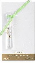 Духи, Парфюмерия, косметика Parfums De Rosine Un Zeste De Rose - Парфюмированная вода (пробник)