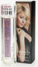 Духи, Парфюмерия, косметика Paris Hilton Heiress - Парфюмированная вода