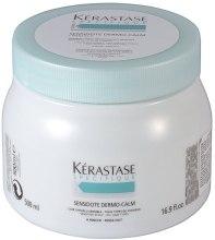 Духи, Парфюмерия, косметика Успокаивающая маска для кожи головы - Kerastase Specifique Sensidote Dermo-Calm Masque