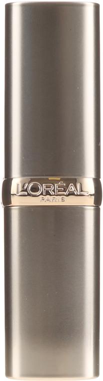 Помада для губ - L'Oreal Paris Collection Privee By Eva Longoria