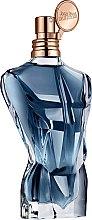 Духи, Парфюмерия, косметика Jean Paul Gaultier Le Male Essence de Parfum - Парфюмированная вода (мини)