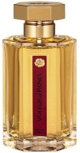 Духи, Парфюмерия, косметика L`Artisan Parfumeur Voleur de Roses - Туалетная вода