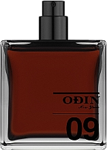 Духи, Парфюмерия, косметика Odin 09 Posala - Парфюмированная вода (тестер без крышечки)