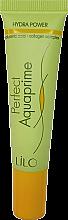 Духи, Парфюмерия, косметика Праймер для лица - LiLo Perfect Aquaprime