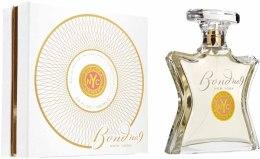 Духи, Парфюмерия, косметика Bond No9 Chelsea Flowers - Парфюмированная вода