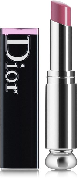 Помада для губ - Dior Addict Lacquer Stick