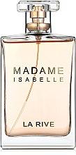 Парфумерія, косметика La Rive Madame Isabelle - Парфумована вода