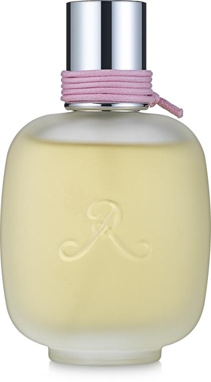 Parfums de Rosine Twill Rose - Парфюмированная вода (тестер с крышечкой)