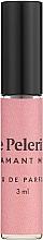 Духи, Парфюмерия, косметика Le Pelerin Admant Mist - Парфюмированная вода (пробник)
