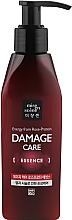 Духи, Парфюмерия, косметика Эссенция восстанавливающая для поврежденных волос - Mise en Scene Damage Care Essence