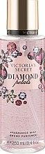Духи, Парфюмерия, косметика Парфюмированный спрей для тела - Victoria's Secret Diamond Petals Fragrance Mist