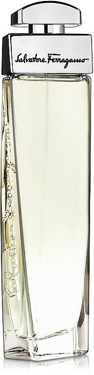 Salvatore Ferragamo Pour Femme - Парфюмированная вода
