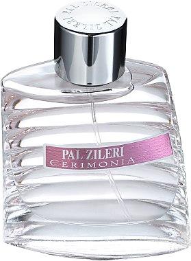 Pal Zileri Cerimonia Pour Femme - Туалетная вода (тестер с крышечкой)