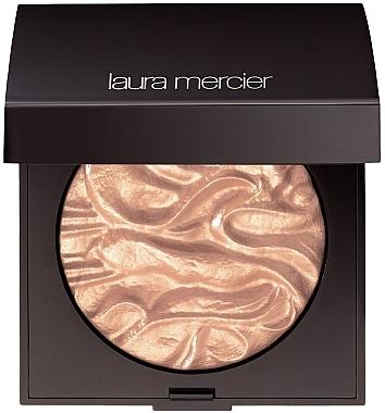 Пудра-хайлайтер - Laura Mercier Face Illuminator Powder — фото N1