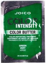 Духи, Парфюмерия, косметика Цветное масло для волос - Joico Color Intensity Care Butter