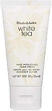 Духи, Парфюмерия, косметика Крем для тела - Elizabeth Arden Pure Indulgence White Tea Hand Cream