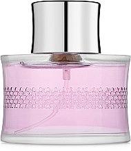 Духи, Парфюмерия, косметика Gianni Gentile Lokasta Brava Fatale Pink - Туалетная вода