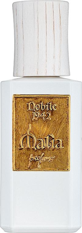 Nobile 1942 Malia - Парфюмированная вода