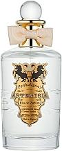 Духи, Парфюмерия, косметика Penhaligon`s Artemisia - Парфюмированная вода