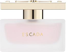 Парфумерія, косметика Escada Especially Escada Delicate Notes - Туалетна вода