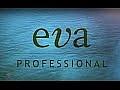 Еко-лак для волосся, сильна фіксація - Eva Professional Evajazz Ecolack-2 Strong Hold — фото N1