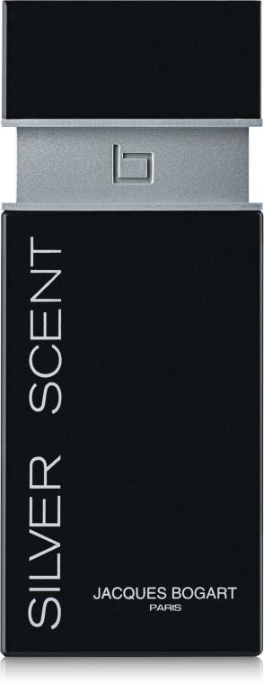Bogart Silver Scent - Туалетная вода