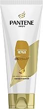 """Духи, Парфюмерия, косметика Кондиционер для волос """"Интенсивное восстановление"""" - Pantene Pro-V Repair & Protect Intensive Repair Conditioner"""