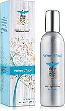 Духи, Парфюмерия, косметика Les Perles d'Orient Parfum d'Ange - Парфюмированная вода