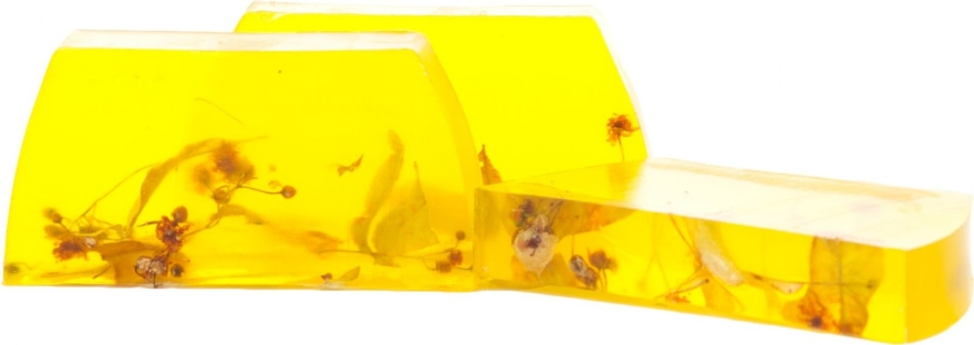 Мило брускове - Ceano Cosmetics Soap — фото N2