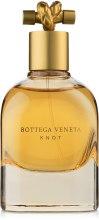 Духи, Парфюмерия, косметика Bottega Veneta Knot - Парфюмированная вода (тестер с крышечкой)