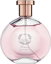 Духи, Парфюмерия, косметика NG Perfumes Dominatio Woman - Парфюмированная вода