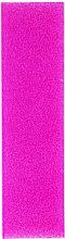 Духи, Парфюмерия, косметика Полировочный блок, фиолетовый неон - Bling Neon Nail Polish Buffer File
