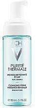 Парфумерія, косметика Пінка для умивання - Vichy Purete Thermale Cleansing Foam