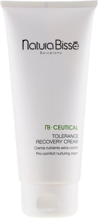 Питательный восстанавливающий крем - Natura Bisse NB Ceutical Tolerance Recovery Cream