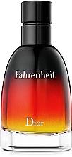 Духи, Парфюмерия, косметика Dior Fahrenheit Le Parfum - Духи