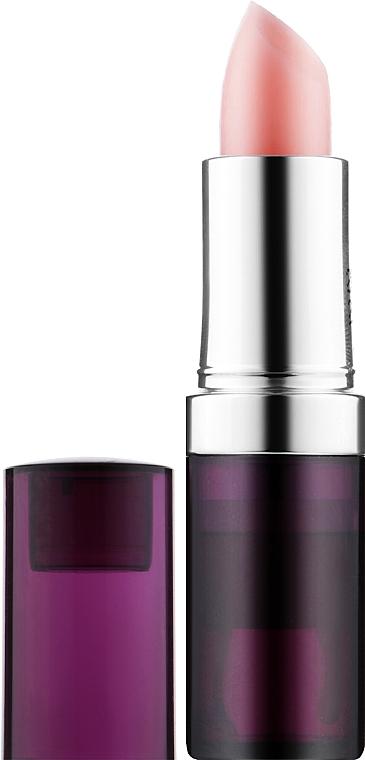 Гигиеническая помада для губ - Seventeen Lip Repair SPF 15