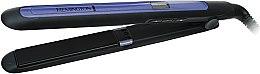 Духи, Парфюмерия, косметика Выпрямитель для волос, S7710 - Remington S7710 Pro-Ion Straight