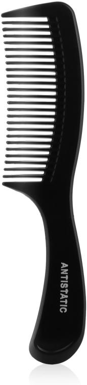 Гребень для волос, 7185 - Reed Antistatic
