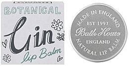 Духи, Парфюмерия, косметика Бальзам для губ - Bath House Botanical Gin Wild Berry Lip Balm