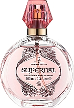 Духи, Парфюмерия, косметика Dorall Collection Perfume Supernal - Туалетная вода
