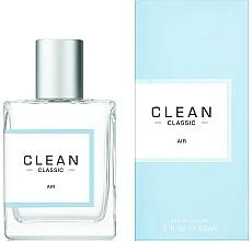 Духи, Парфюмерия, косметика Clean Air 2020 - Парфюмированная вода